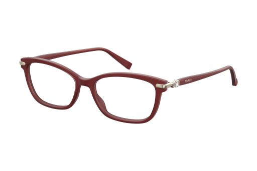 Brille Max Mara MM 1399 C9A