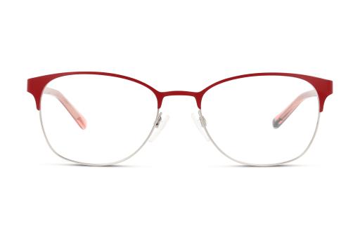 Brille Tommy Hilfiger TH 1749 0Z3