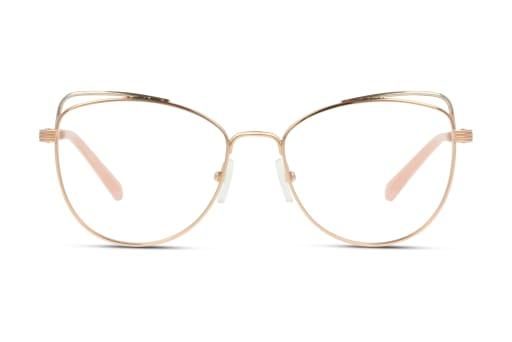 Brille Michael Kors MK3025 1108