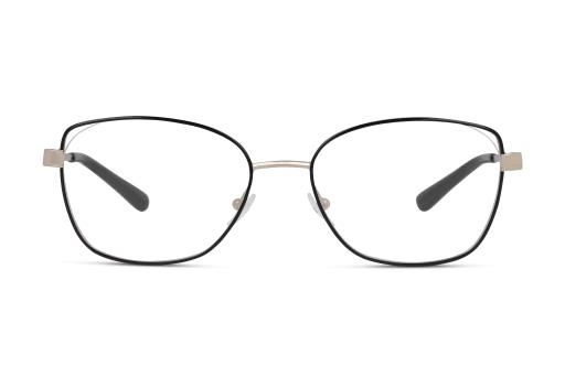Brille Michael Kors 0MK3043 1014