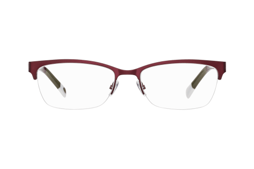 Brille Fossil FOS 6017 GT4