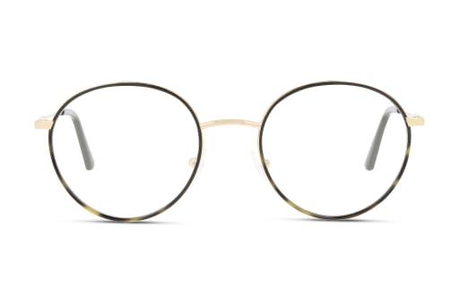 Brille Calvin Klein CK19121 717
