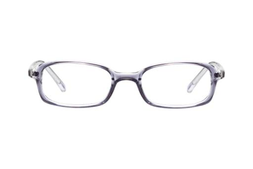 Brille Seen 129655