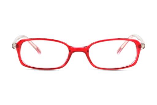 Brille Seen 140885