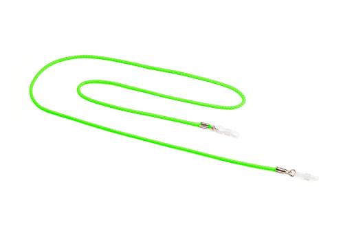 Apollo Brillenband 402149