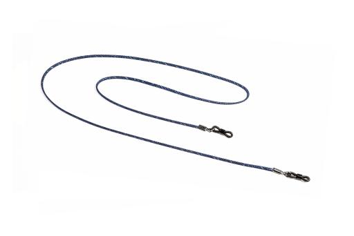 Apollo Brillenband 402151