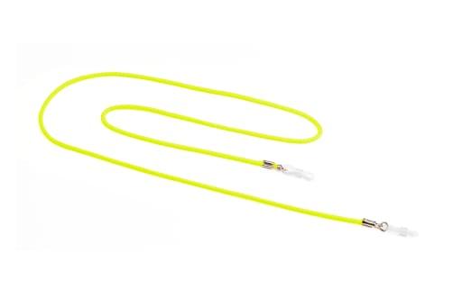 Apollo Brillenband 402165