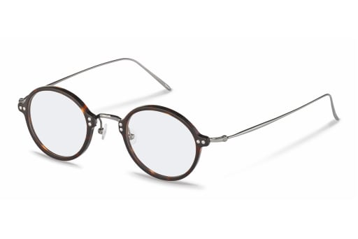 Brille Rodenstock R7061 C