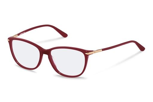 Brille Rodenstock R5328 C