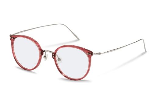 Brille Rodenstock R7079 F