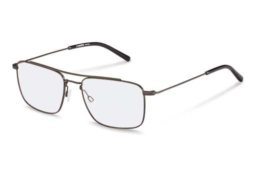 Brille Rodenstock R2630 B