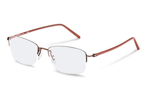 Brille Rodenstock R7073 E