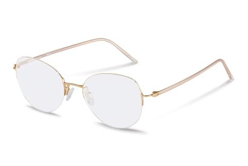 Brille Rodenstock R7098 A