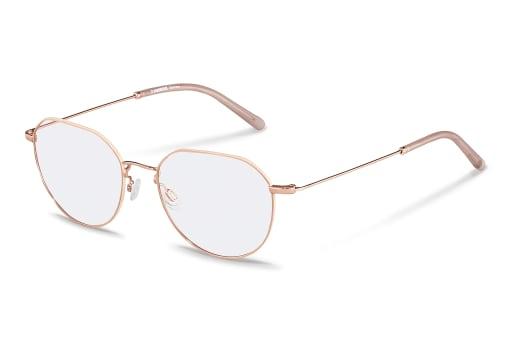 Brille Rodenstock R2632 B