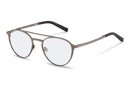 Brille Rodenstock R7099 A