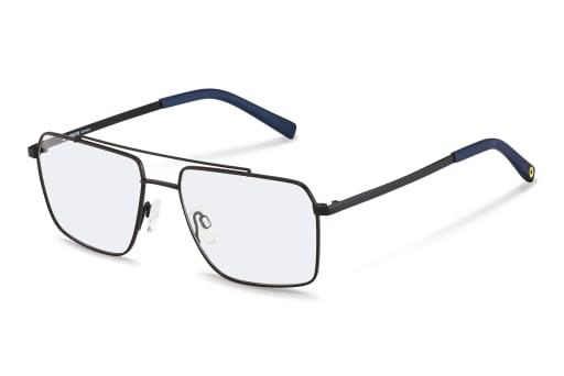 Brille Rodenstock RR218 C