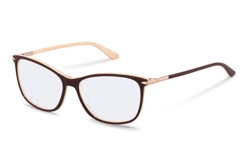 Brille Rodenstock R5335 A