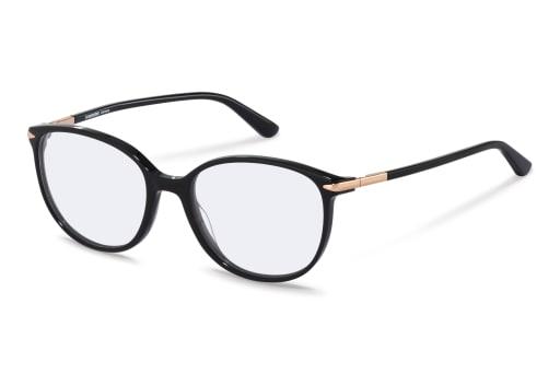 Brille Rodenstock R5336 A