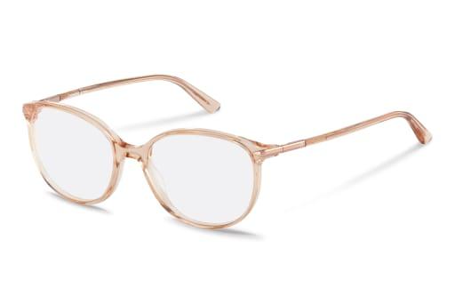 Brille Rodenstock R5336 B
