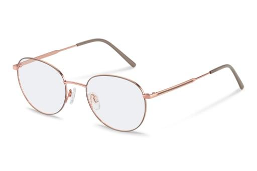 Brille Rodenstock R2641 B