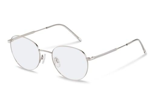 Brille Rodenstock R2641 D