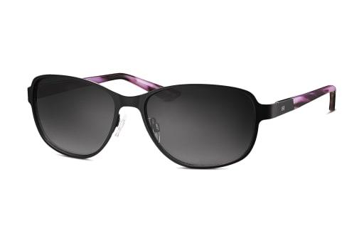 SoBri HUMPHREY´S eyewear 585186 10 1035