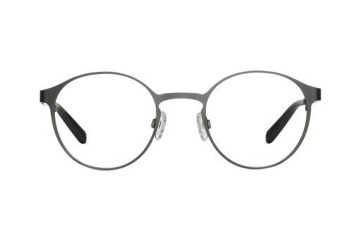 Brille FREIGEIST 862013 30