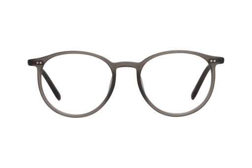 Brille MARC O'POLO Eyewear 503084 30
