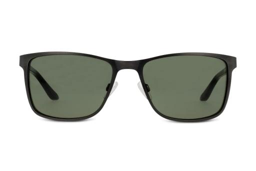 SoBri HUMPHREY´S eyewear 585229 301040
