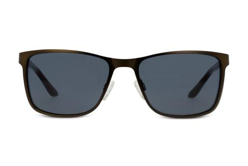 SoBri HUMPHREY´S eyewear 585229 401030