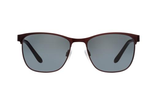 SoBri HUMPHREY´S eyewear 585237 50