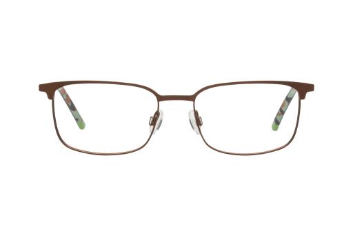 Brille HUMPHREY´S eyewear 582259 60