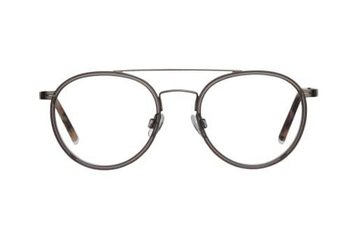Brille HUMPHREY´S eyewear 581064 30