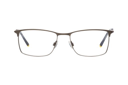 Brille HUMPHREY´S eyewear 582268 30