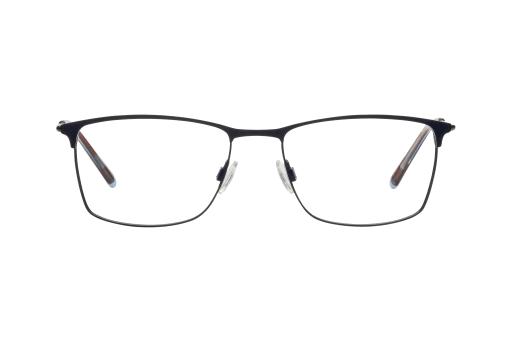 Brille HUMPHREY´S eyewear 582268 70