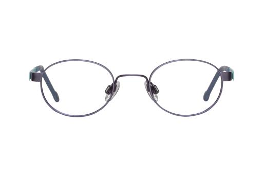 Brille TITANFLEX 830084 70