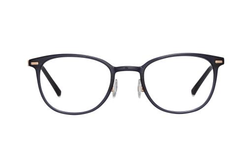 Brille HUMPHREY´S eyewear 581030 72