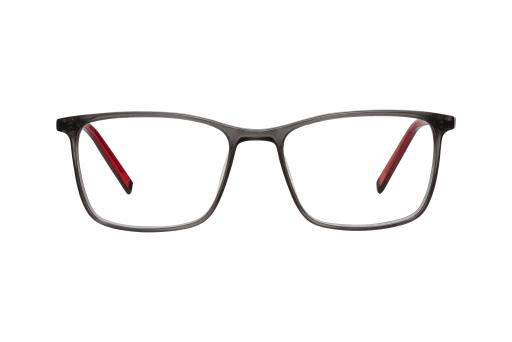 Brille HUMPHREY´S eyewear 583108 30