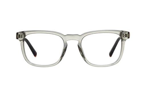 Brille HUMPHREY´S eyewear 583111 30
