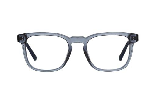 Brille HUMPHREY´S eyewear 583111 70