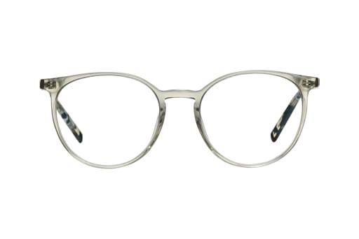 Brille HUMPHREY´S eyewear 583112 40