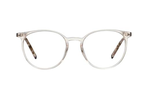 Brille HUMPHREY´S eyewear 583112 50