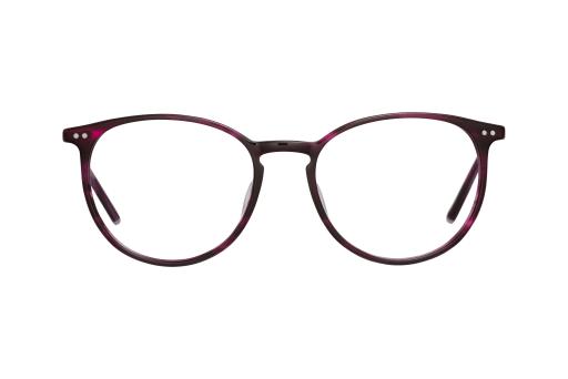 Brille HUMPHREY´S eyewear 581069 50