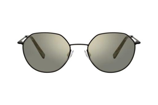 SoBri HUMPHREY´S eyewear 585251 10