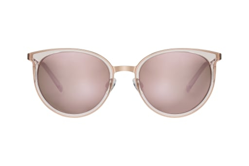 SoBri HUMPHREY´S eyewear 585253 52