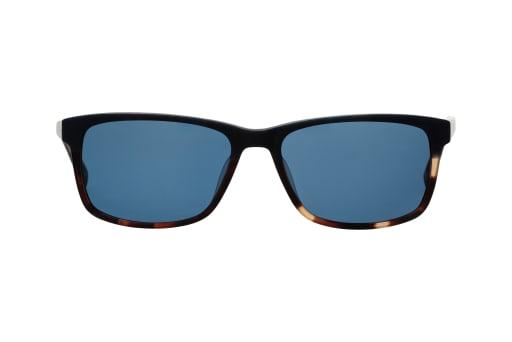 SoBri HUMPHREY´S eyewear 588132 70
