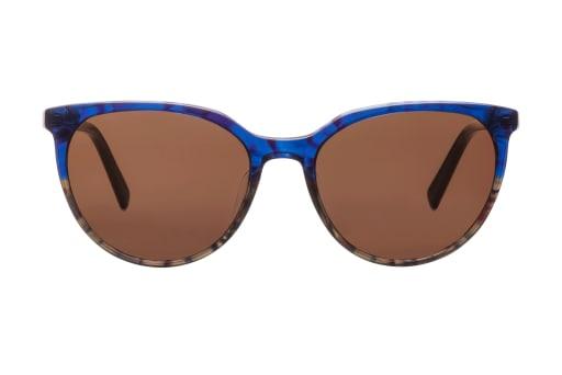 SoBri HUMPHREY´S eyewear 588140 70