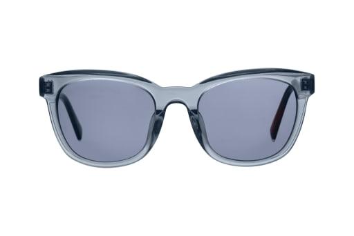 SoBri HUMPHREY´S eyewear 588141 30