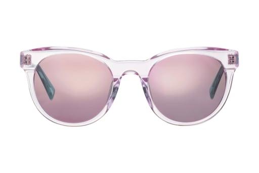 SoBri HUMPHREY´S eyewear 588142 50