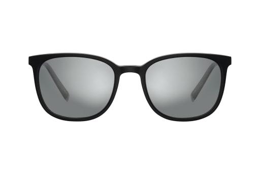 SoBri HUMPHREY´S eyewear 585254 10
